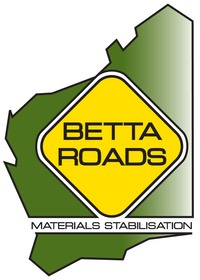 bettaroads logo
