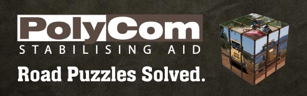 Road Puzzles Solved 2 Wide (deleted bf9615568834bf355ce57f7c9ebff87f)