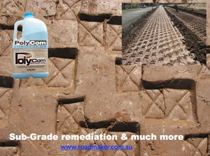 SUBGRADE REMEDIATION.001